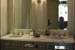 Custom bath mirrors|Shower Doors Glass DC
