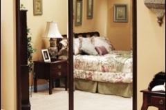 Mirror sliding closet doors|Shower Doors Glass DC