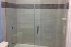 Shower Doors Enclosures|Shower Door Glass DC