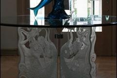 Glass Table Tops|Shower Door Glass DC