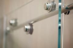 Frameless shower doors sliding skyline|Shower Door Glass DC