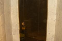 Single Frameless shower doors|Shower Door Glass DC